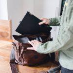 Quel matériel d'entreprise fournir à un employé nomade ?