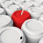 Les essentiels à savoir sur les objets publicitaires pour les entreprises