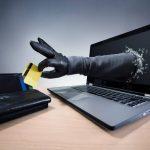 Entreprise : comment se prémunir du phishing ?