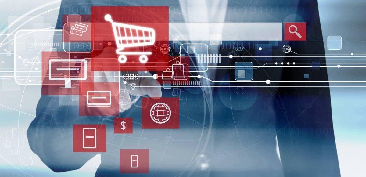 Visu Boutique En Ligne Comment Attirer Des Clients.jpg