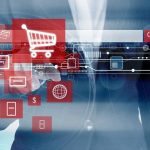 Boutique en ligne : comment attirer des clients ?