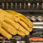 Outillages professionnels pour les artisans, pourquoi passer par un site marchand spécialisé ?
