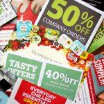 Goodies publicitaires: quel intérêt pour l'entreprise?