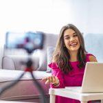 La création d'entreprise à l'ère du digital