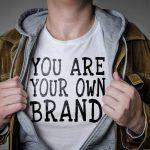 Esprit d'équipe : pensez aux t-shirts personnalisés