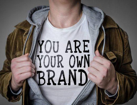 Esprit D Equipe Pensez Aux T Shirts Personnalises.jpg