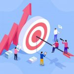 Marketing : ses évolutions jusqu'au marketing de contenu