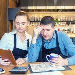 Covid-19 : la dette fiscale des TPE et PME