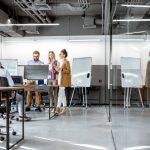 Hygiène et confort : comment le garantir aux salariés ?