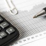 Les finances d'entreprise: quel est l'intérêt du bilan comptable?