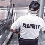 Focus sur le métier d'agent de sécurité