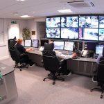 Commerces : système de surveillance IP ou entreprise de surveillance ?