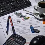 Frais de déplacement professionnel: comment se fait le remboursement?