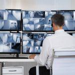 Vidéosurveillance professionnelle : que dit la loi ?