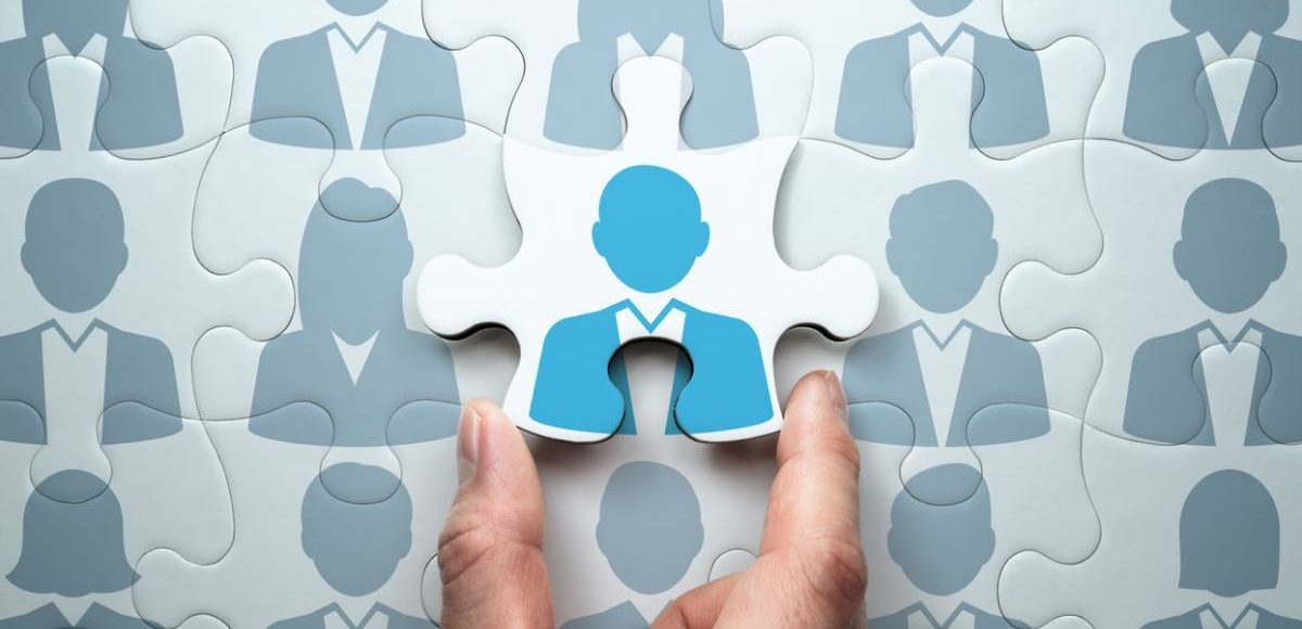 Img Recruter Trouver Profils Des.jpg