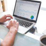 L'importance du SEO pour votre site internet.