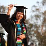 Découvrez le DUT (Diplôme Universitaire de Technologie)