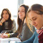 Les devoirs et les droits d'un stagiaire en entreprise