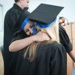 Comment intégrer la meilleure école de communication ?