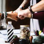 Les étapes essentielles pour motiver le personnel d'une entreprise