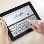 Les fondamentaux pour une bonne visibilité sur Google