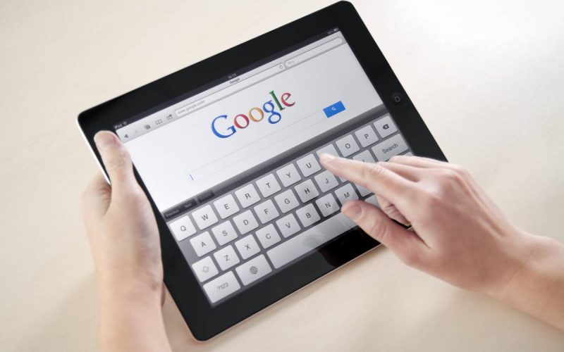 Fondamentaux Visibilite Google Bonne Pour.jpg