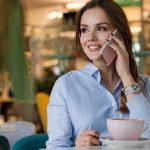 Téléprospection : créez une relation de proximité avec vos interlocuteurs