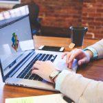 Qu'est-ce qu'un CRM marketing ?