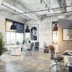 Qu'est-ce qu'une entreprise spécialisée en coworking peut faire pour vous?