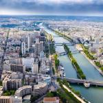 Consultant: où louer un bureau à Paris?