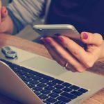 Les avantages d'une campagne SMS dans la stratégie marketing