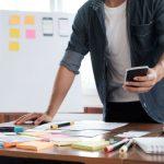 Pourquoi faire appel à un concepteur de stand pour créer un stand design?