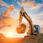 Terrain industriel : se protéger du vandalisme