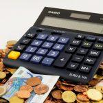 Garantir le recouvrement de vos créances : quelles sont les astuces pratiques ?