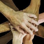 SAS (Société par Actions Simplifiées) : démarches de création et fonctionnement