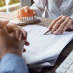 Cotisation Foncière des Entreprises (CFE) : définition et calcul des cotisations
