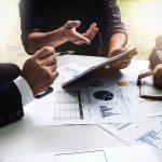 Analyse SWOT : un outil indispensable à la mise en place d'une stratégie commerciale