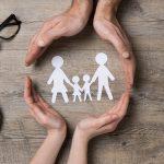 Qu'est-ce qu'il faut connaître sur la sécurité sociale des indépendants ?
