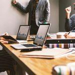 En quoi une formation en gestion de projet peut-elle vous aider à résoudre vos principales erreurs ?
