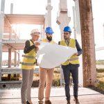 Comment améliorer la culture de sécurité dans votre entreprise de construction ?