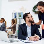 Cadeaux d'entreprise : Top 5 des meilleures idées