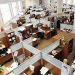 Les caractéristiques et les obligations d'une société anonyme (SA)