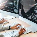 Optimisation on-site : la première étape pour améliorer le référencement de votre site
