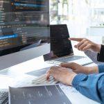 Référencement et création de site : lequel est le plus coûteux ?