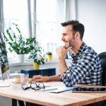 Détachement salarial : les règles et les obligations pour les entreprises