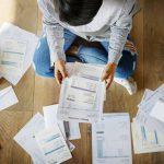 Quelles solutions pour obtenir le règlement de factures impayées ?